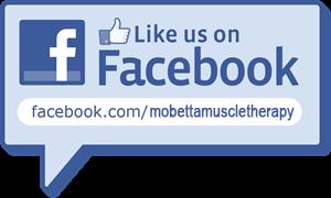 like-us-on-facebook-logo-9F104A5DA8-seeklogo.com
