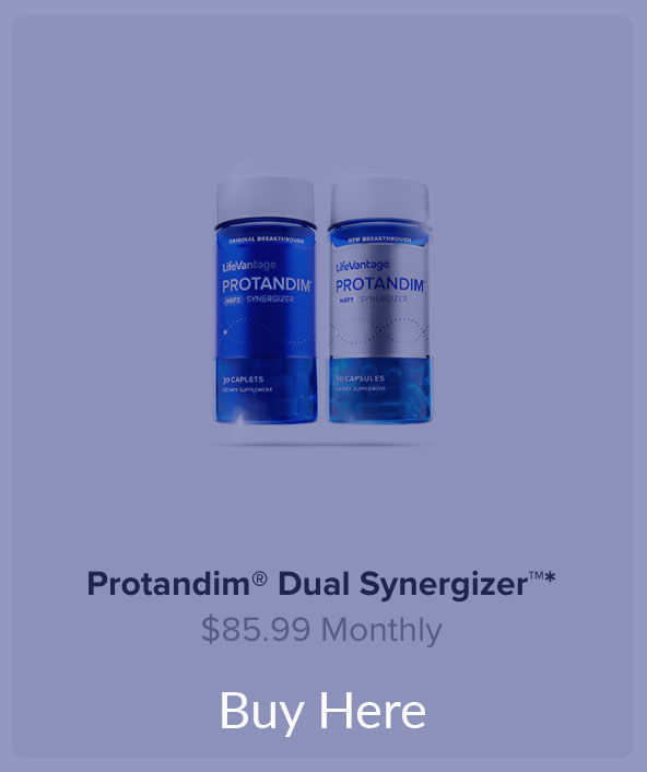 dual-synergizer-hover
