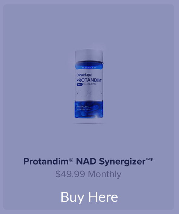 nad-synergizer-hover