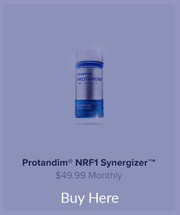 nrf1-synergizer-hover