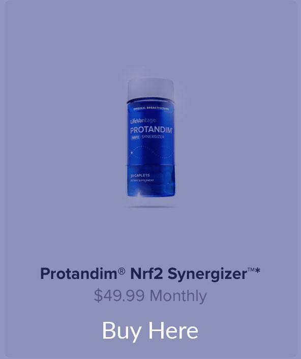 nrf2-synergizer-hover
